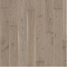 Паркетная доска Karelia Однополосная Story Dacite Grey 5G 2266 x 188 мм