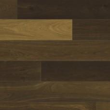 Паркетная доска Karelia Однополосная Story Smoked Almond 5G 2266 x 188 мм
