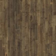 Паркетная доска Karelia tuscany коллекция Трехполосная