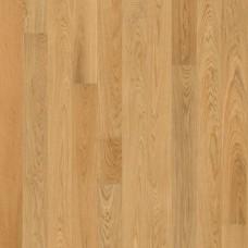 Паркетная доска Karelia Oak Story Elegant коллекция Libra 2000 x 138 мм