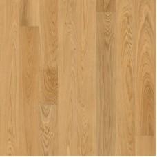 Паркетная доска Karelia Oak story 188 коллекция Libra 1011068170100111