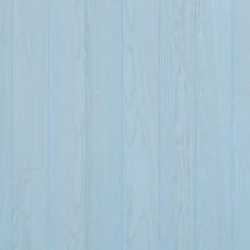 Паркетная доска Karelia коллекция Idyllic spirit Ясень story bluebell 138 мм