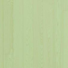 Паркетная доска Karelia коллекция Idyllic spirit Ясень story mint 138 мм