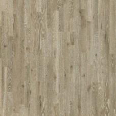 Паркетная доска Karelia Oak aged stonewashed ivory 3s коллекция Импрессио 2266 x 188 мм 3011118162834111