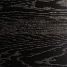 Паркетная доска Karelia Дуб stonewashed platinum коллекция Импрессио 2266 х 188 мм 1011068162831111