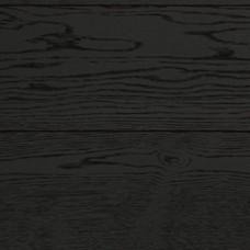 Паркетная доска Karelia коллекция Импрессио Дуб story salted liquorice 188мм 1-полосная