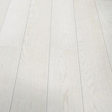 Паркетная доска Karelia коллекция Импрессио Oak story 138 sugar 2000 x 138 мм