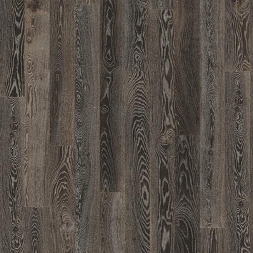 Паркетная доска Karelia Oak Story 138 Country Vision коллекция Time 1011121657803111 2000 x 138 мм