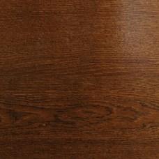 Паркетная доска Karelia Oak fp black pepper коллекция Spice 2000 x 188 мм 1011061066073111