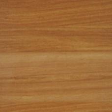 Паркетная доска Karelia коллекция Однополосная Дуссие натур 138 мм
