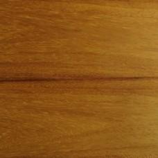 Паркетная доска Karelia коллекция Однополосная Ироко 138 мм