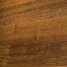 Паркетная доска Karelia коллекция Однополосная Мербау масло 138 мм