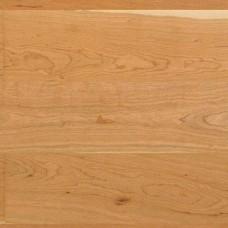 Паркетная доска Karelia коллекция Однополосная Вишня натур 138 мм