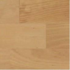 Паркетная доска Karelia коллекция Трехполосная Бук натур