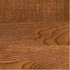 Паркетная доска Karelia Дуб cinnamon коллекция Spice