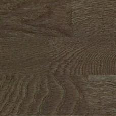 Паркетная доска Karelia коллекция Трехполосная Дуб oregano