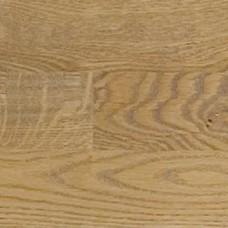 Паркетная доска Karelia коллекция Трехполосная Дуб stonewashed clay