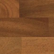 Паркетная доска Karelia коллекция Трехполосная Ироко натур