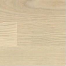 Паркетная доска Karelia коллекция Трехполосная Ясень натур arctic