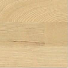 Паркетная доска Karelia коллекция Трехполосная Ясень натур