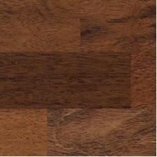 Паркетная доска Karelia коллекция Трехполосная Мербау натур масло