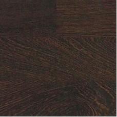 Паркетная доска Karelia коллекция Трехполосная Венге натур