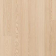 Паркетная доска Karelia коллекция Idyllic spirit Ясень pale peach 138 мм