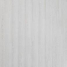 Паркетная доска Karelia Oak Shoreline White 3s коллекция Light 2266 мм 3011068160137111