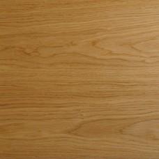 Паркетная доска Karelia коллекция Однополосная Дуб натур 2000 х 138 мм
