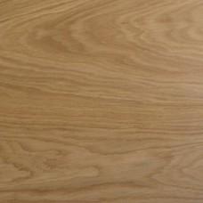 Паркетная доска Karelia Oak fp natur new arctic коллекция Dawn 2000 x 188 мм