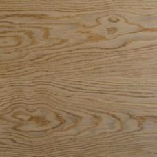 Паркетная доска Karelia Oak story 138 natur vanilla matt коллекция Dawn 2000 мм микрофаска по периметру
