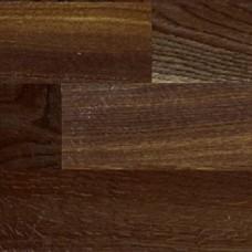 Паркетная доска Karelia коллекция Трехполосная Дуб натур