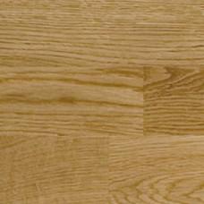 Паркетная доска Karelia Oak select 3s коллекция Libra 2266 мм 3011078160100111
