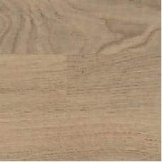 Паркетная доска Karelia коллекция Трехполосная Дуб селект new arctic