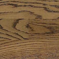 Паркетная доска Karelia коллекция Трехполосная Дуб ebony