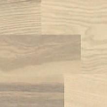 Паркетная доска Karelia Ash country vanilla matt 3s коллекция Polar 3031118164001111