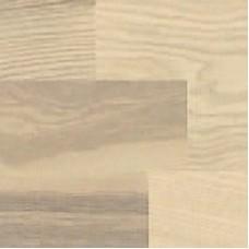 Паркетная доска Karelia Ash Country Vanila matt 3s коллекция Polar 2266 x 188 мм