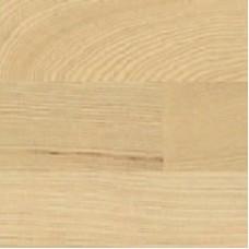 Паркетная доска Karelia Ash natur vanilla matt 3s коллекция Polar 2266 x 188 мм
