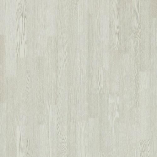 Паркетная доска Karelia Oak electric light 3s коллекция Light 3011068167805111
