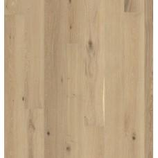 Паркетная доска Karelia Oak ivory fp stonewashed коллекция Dawn 2266 x 188 мм 1011118162626111