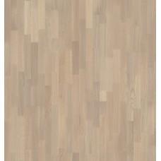 Паркетная доска Karelia Oak Select Vanilla matt 3s коллекция Dawn 3011068164001111