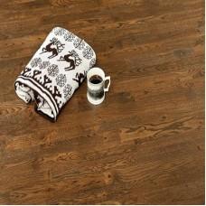Паркетная доска Karelia Oak Assam 3s коллекция Urban soul 3011908168273111