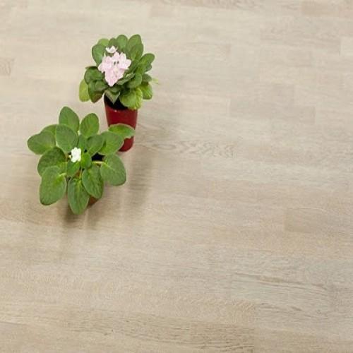 Паркетная доска Karelia Oak Select Shadow Grey 3s коллекция 2266 мм Light 3011078163450111
