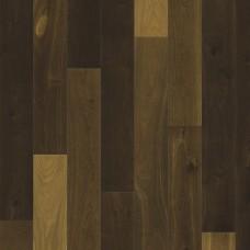 Паркетная доска Karelia Oak story 188 smoked almond nature oil 5g коллекция Spice 2266 мм 1011118351800311