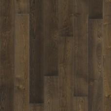 Паркетная доска Karelia Oak smoked story 187 truffle nature oil 5g коллекция Spice 2266 x 187 мм 1016689251768311