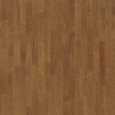 Паркетная доска Karelia Oak antique 3s коллекция Spice 3011178161012111