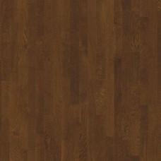 Паркетная доска Karelia Oak black pepper 3s коллекция Spice 2266 x 188 мм 3011178166073111