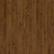 Паркетная доска Karelia Oak Brown Sugar 3S коллекция Urban soul