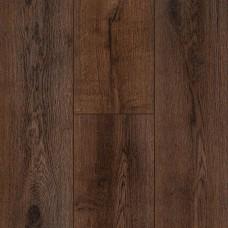 Ламинат Kastamonu Floorpan Black FP850 Дуб Айвари