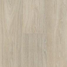 Ламинат Kastamonu Floorpan Дуб Горный Светлый коллекция Black FP51